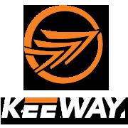 Keeway klub